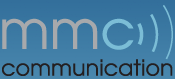 mmc communication